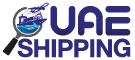 UAE Marine, Ports, Offshore and Shipping Directory