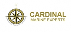 CARDINAL MARINE EXPERTS LLC-Dubai