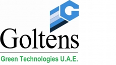 Goltens Co Ltd. Green Technologies-Dubai