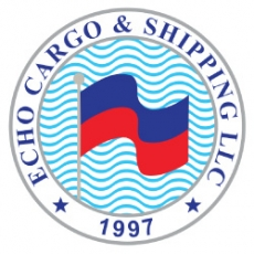 Echo Cargo & Shipping LLC-Dubai