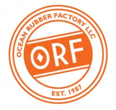 Ocean Rubber Factory LLC-Sharjah