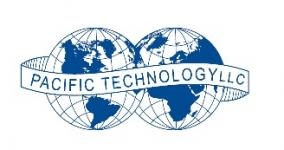 Pacific Technology LLC-Dubai